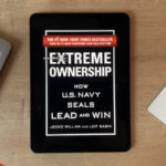 Ownership is the most important factor to be successful as a product owner